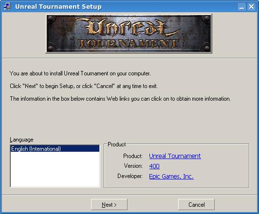 unreal engine 4 скачать торрент русская версия x32